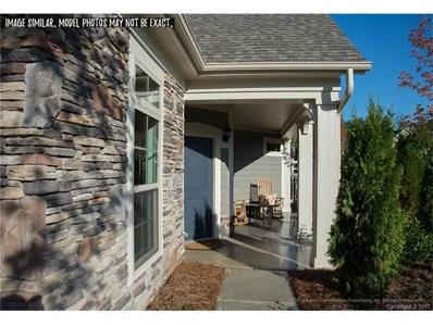 16022 Lakeside Loop Lane UNIT 8, Cornelius, NC 28031 - MLS#: 3318252