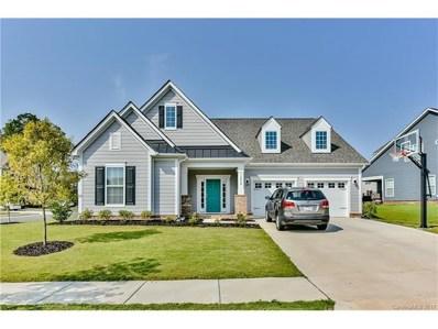 12430 Cranberry Glades Drive, Cornelius, NC 28031 - MLS#: 3318439