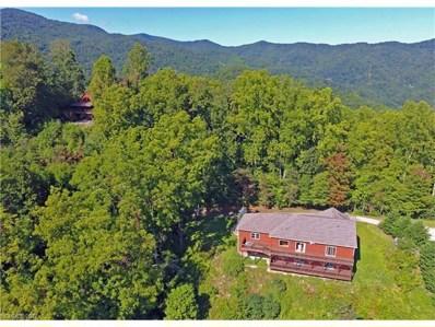 320 Aerial Ridge, Waynesville, NC 28785 - MLS#: 3319236