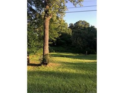 2309 Sedgefield Drive, Gastonia, NC 28052 - MLS#: 3319299