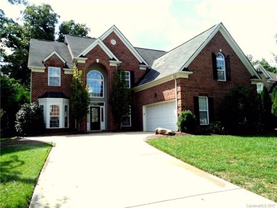 2316 River Oaks Drive, Waxhaw, NC 28173 - MLS#: 3319374