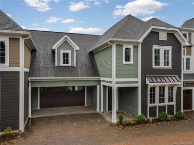 7915 Rea View Court UNIT 4, Charlotte, NC 28226 - MLS#: 3319737