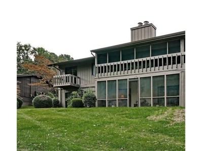 76 Glen Cannon Point UNIT 1, Pisgah Forest, NC 28768 - MLS#: 3320080