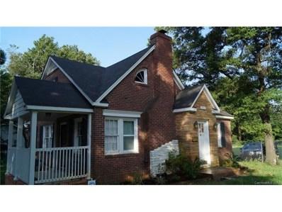 3021 Tuckaseegee Road, Charlotte, NC 28208 - MLS#: 3320164