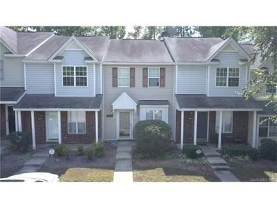 6847 Juniper Tree Street, Charlotte, NC 28215 - MLS#: 3320656