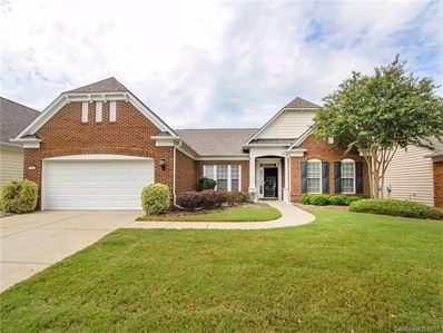 9284 Whistling Straits Drive, Indian Land, SC 29707 - MLS#: 3320839