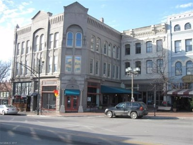 9 SW Pack Square UNIT Suite 3>, Asheville, NC 28801 - MLS#: 3321076