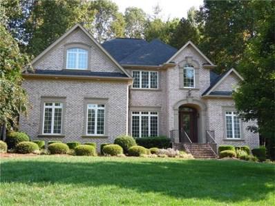 4636 Water Oak Drive UNIT 14, Lake Wylie, SC 29710 - MLS#: 3321391