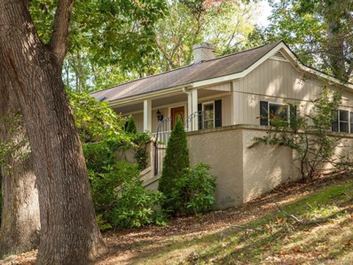 151 Elkwood Avenue, Asheville, NC 28804 - MLS#: 3321582