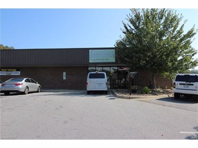 347 New Leicester Highway UNIT Unit A, Asheville, NC 28806 - MLS#: 3322094