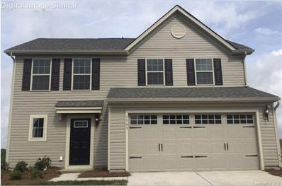 1549 Scarbrough Circle SW UNIT 661, Concord, NC 28025 - MLS#: 3322312