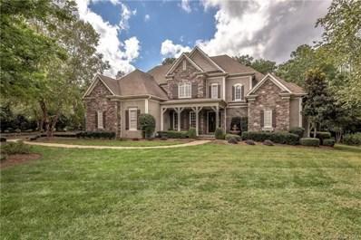 2072 Kings Manor Drive, Weddington, NC 28104 - MLS#: 3322477