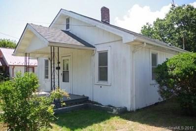 112 English Street, Spruce Pine, NC 28777 - MLS#: 3322697