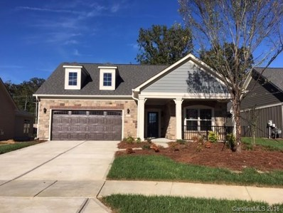 1715 Traditions Court UNIT 9, Wesley Chapel, NC 28173 - MLS#: 3322751