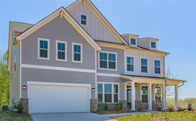 1300 Oakhurst Drive UNIT 008, Waxhaw, NC 28173 - MLS#: 3323625