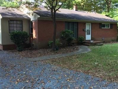 737 Harwyn Drive UNIT 26, Charlotte, NC 28215 - MLS#: 3323646