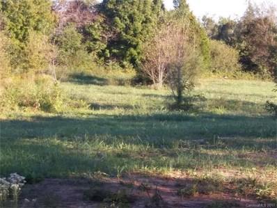 1254 Spring Meadow Drive, Woodleaf, NC 27054 - MLS#: 3324240