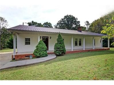 381 Mills Garden Road, Statesville, NC 28625 - MLS#: 3324856