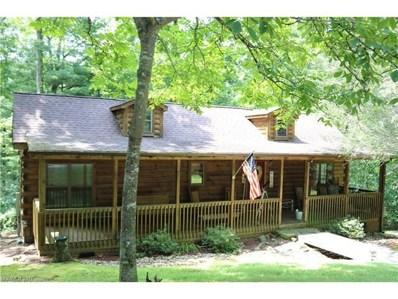 276 Oleta Mill Trail, Hendersonville, NC 28792 - MLS#: 3325071