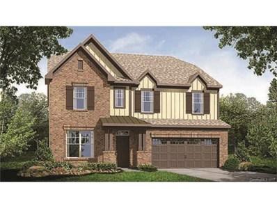 18216 Studman Branch Avenue UNIT 151, Charlotte, NC 28278 - MLS#: 3325259