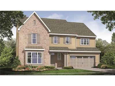 18212 Studman Branch Avenue UNIT 152, Charlotte, NC 28278 - MLS#: 3325260