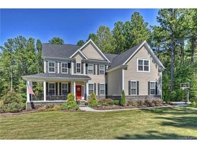 13420 Pavilion Estates Drive, Huntersville, NC 28078 - MLS#: 3325538