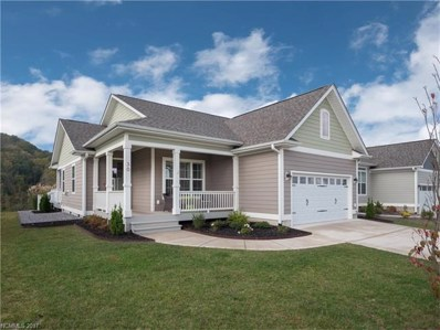 30 Rose Point Drive, Leicester, NC 28748 - MLS#: 3325964