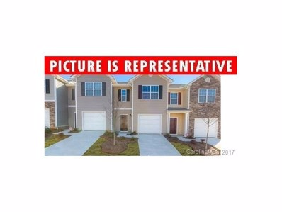 9104 Bradstreet Commons Way UNIT unit 16, Charlotte, NC 28215 - MLS#: 3326353