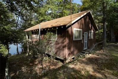 136 Neighborly Drive UNIT 6, Lake Lure, NC 28746 - MLS#: 3326372