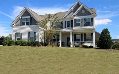 2416 Spur Lane, Concord, NC 28027 - MLS#: 3326492