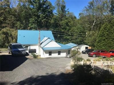 114 Laurel Avenue, Spruce Pine, NC 28777 - MLS#: 3327322