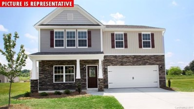 109 Rippling Water Drive UNIT 65, Mount Holly, NC 28120 - MLS#: 3327377