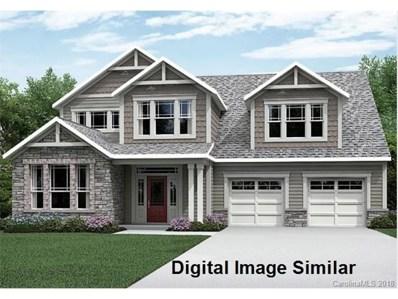 2606 Cheverny Place UNIT 188, Concord, NC 28027 - MLS#: 3327815