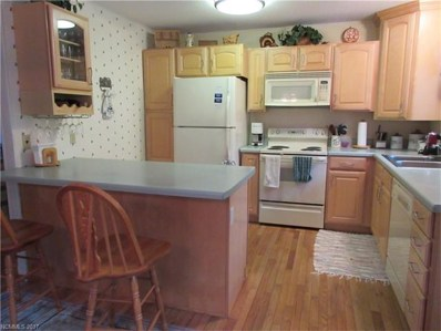 225 Fairway Lane UNIT D, Spruce Pine, NC 28777 - MLS#: 3328274