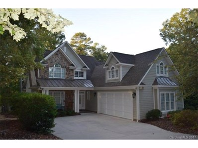 263 Millingport Lane, New London, NC 28127 - MLS#: 3328526
