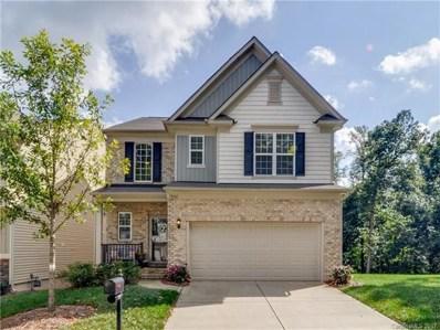1806 Sunchaser Lane, Charlotte, NC 28210 - MLS#: 3329117