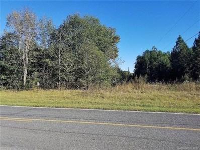 MacHado, Indian Trail, NC 28079 - MLS#: 3330386