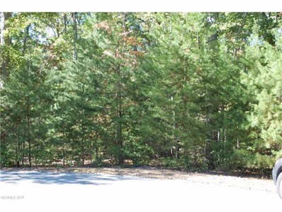999 Belle Terre Lane UNIT 5, Columbus, NC 28722 - MLS#: 3330892