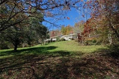 2768 Tanasee Gap Road, Balsam Grove, NC 28708 - MLS#: 3330929