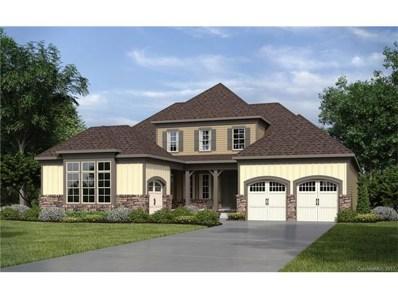 316 Pecan Ridge Court UNIT 28, Weddington, NC 28104 - MLS#: 3331305
