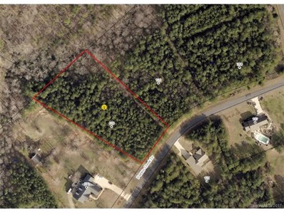128 Pebble Creek Drive UNIT 52, Stony Point, NC 28678 - MLS#: 3331687