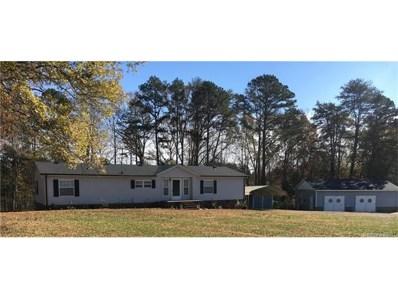 200 Juniper Road, Mooresville, NC 28115 - MLS#: 3332018