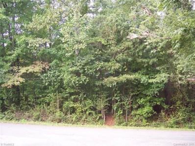 199 Random Road, Mocksville, NC 27028 - MLS#: 3332023
