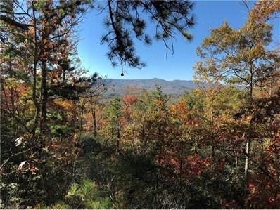 9 Chippewa Trail, Black Mountain, NC 28711 - MLS#: 3332059