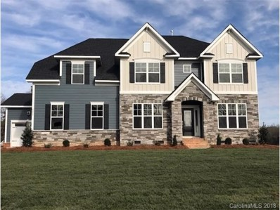 4008 Olivewood Court UNIT 006, Indian Land, SC 29707 - MLS#: 3332210