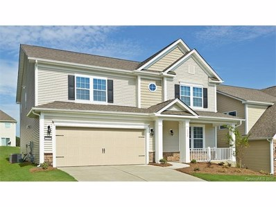 5026 Sea Cliff Lane UNIT 3D-130, Lancaster, SC 29720 - MLS#: 3332215