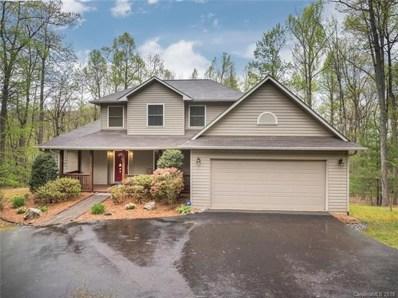 194 Tanglewood Lane, Saluda, NC 28773 - MLS#: 3332241