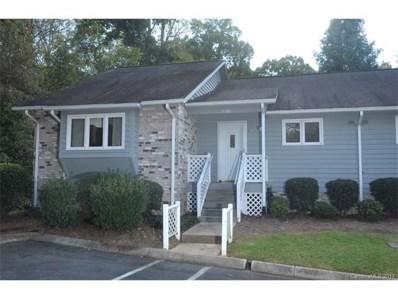 1701 Wellington Hills Circle, Salisbury, NC 28147 - MLS#: 3333884