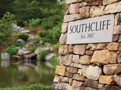 521 Southcliff Parkway UNIT 724, Fairview, NC 28730 - MLS#: 3333914