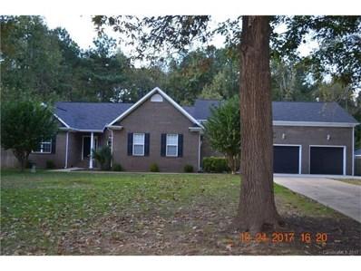 120 Wood Thrush Lane UNIT 25, Mooresville, NC 28117 - MLS#: 3334211